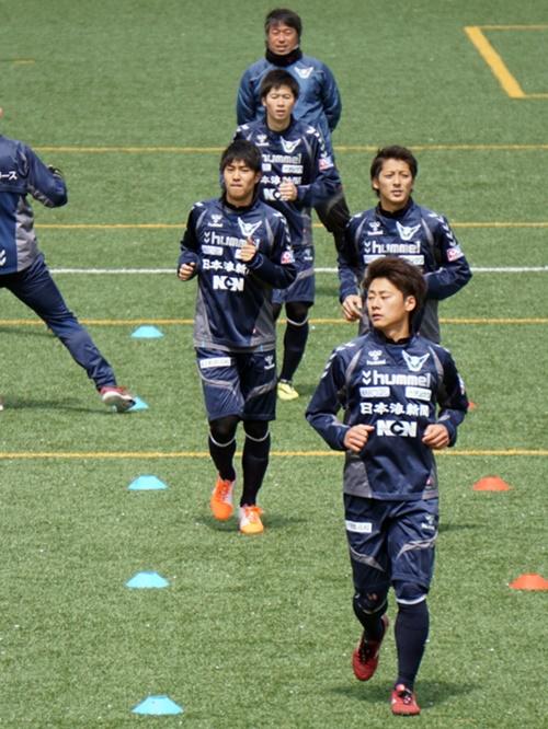 20150415鳥取マサヤ6