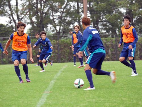 201450504雁ノ巣22