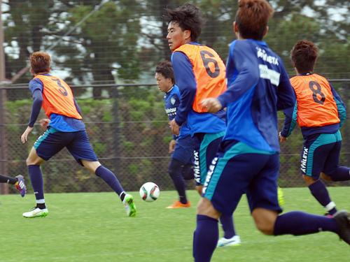 201450504雁ノ巣20