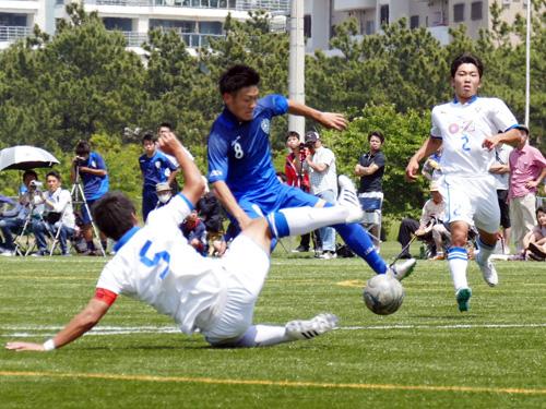 20150510ユース大津戦12