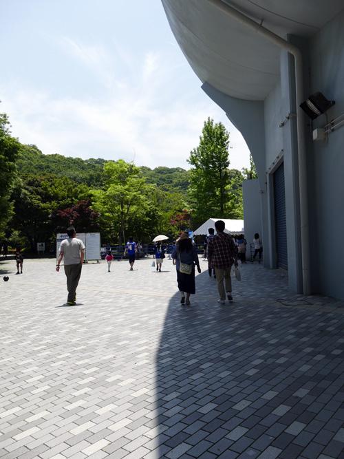 0517岡山戦3