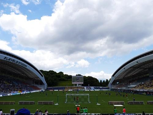 20150606徳島戦1