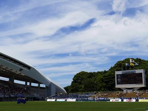 20150606徳島戦2
