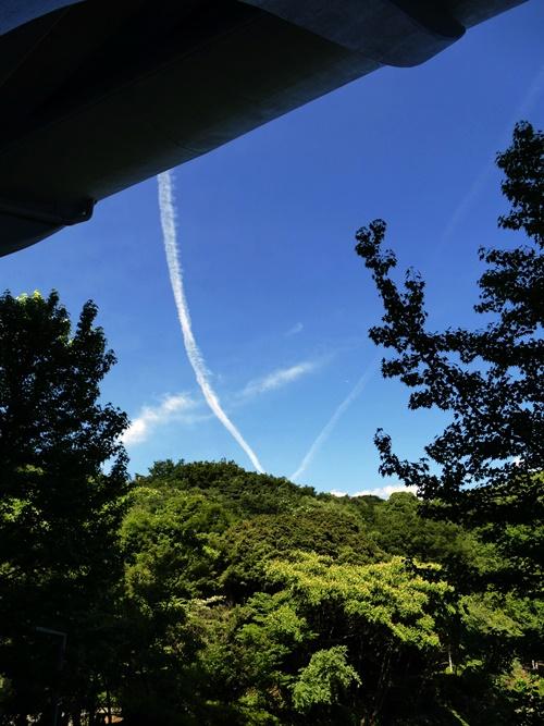 20150606徳島戦5