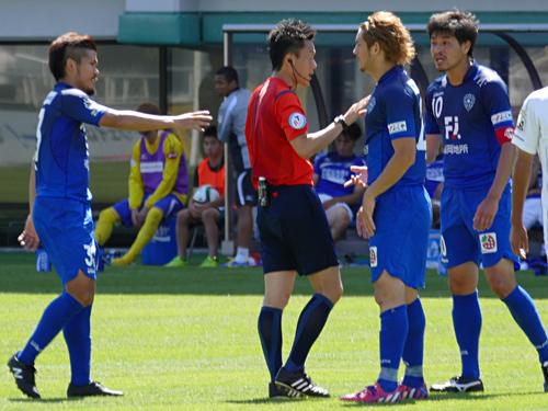 20150606徳島戦0