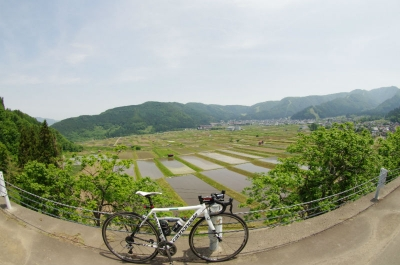 20150528CAAD10野沢温泉
