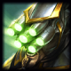 MasterYi_Square_0.png