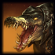 Renekton_Square_0.png