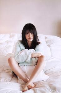 arimura_kasumi_g014.jpg