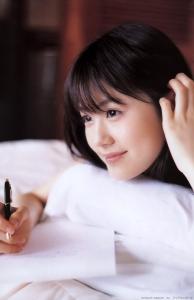 arimura_kasumi_g016.jpg