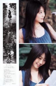 arimura_kasumi_g017.jpg