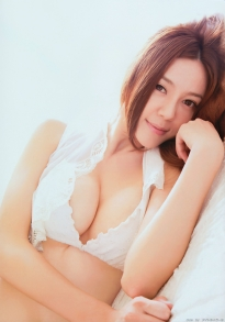 cica_g014.jpg