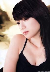 fukada_kyoko_g006.jpg
