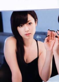 fukada_kyoko_g007.jpg