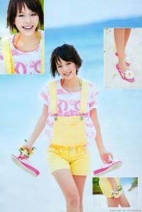 hirano_aya_g057.jpg