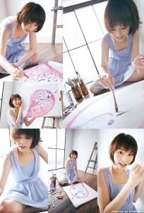 hirano_aya_g058.jpg