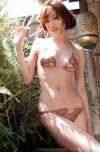 ikeda_natsuki_g121.jpg
