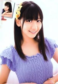 kashiwagi_yuki_g108.jpg
