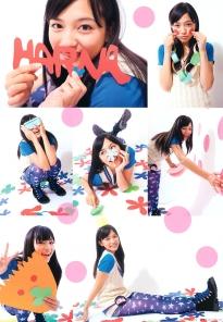 kawaguchi_haruna_g021.jpg