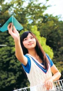 kawaguchi_haruna_g022.jpg