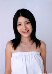 kawashima_umika_g014.jpg