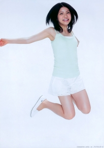 kawashima_umika_g015.jpg