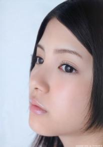 kawashima_umika_g016.jpg