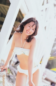 koike_rina_g174.jpg