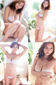 koizumi_maya_g076.jpg