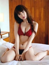 kojima_haruna_g119.jpg