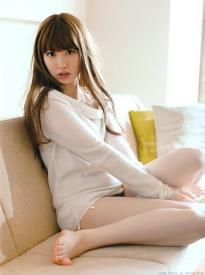 kojima_haruna_g120.jpg
