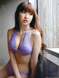 kojima_haruna_g122.jpg