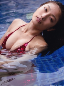 kumada_yoko_g199.jpg