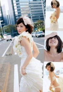 kumada_yoko_g202.jpg