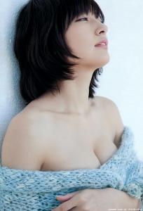 kumada_yoko_g203.jpg