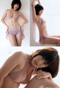 kumada_yoko_g204.jpg
