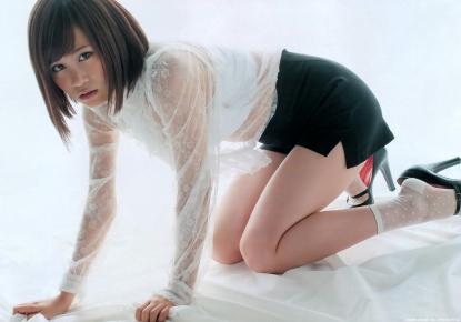 maeda_atsuko_g128.jpg