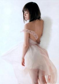 maeda_atsuko_g129.jpg