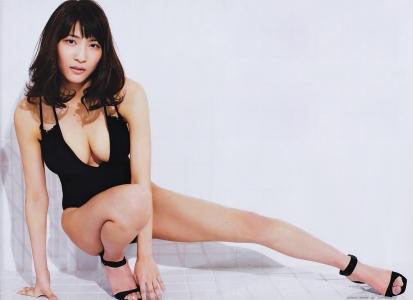 mamoru_asana_g021.jpg