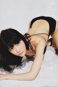 mamoru_asana_g022.jpg