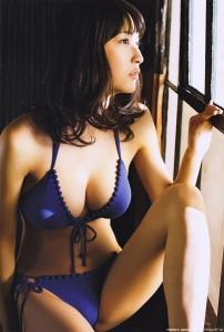 mamoru_asana_g023.jpg