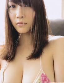 mamoru_asana_g024.jpg