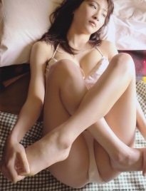 mamoru_asana_g025.jpg
