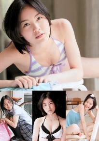matsui_jurina_g027.jpg