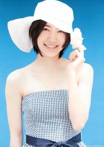 matsui_jurina_g029.jpg