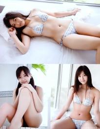murakami_yuri_g019.jpg