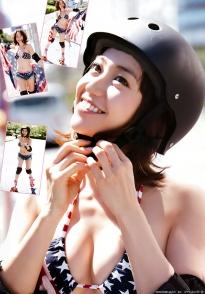 ohshima_yuko_g122.jpg