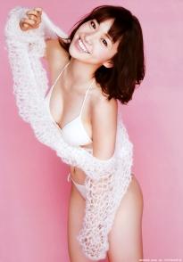 ohshima_yuko_g123.jpg