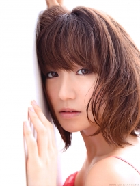 ohshima_yuko_g129.jpg