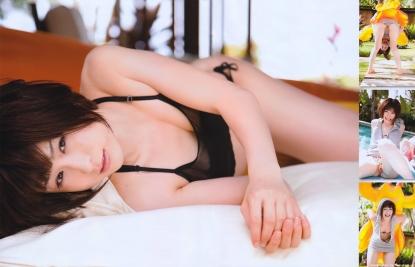 okamoto_mari_g009.jpg